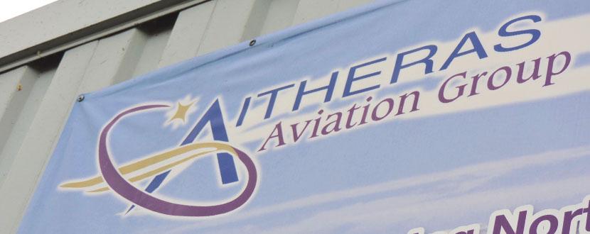 Aitheras Aviation Group
