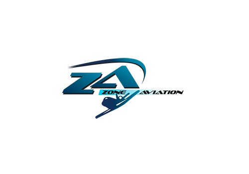 Zone Aviation